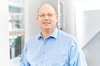 Carsten Willmann